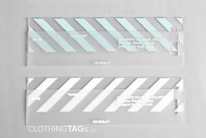 hang-tags-1299
