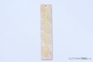 hang-tags-1323