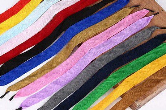 paper bag handle herringbone tape 610