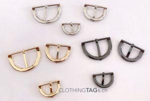 metal-accessories-02
