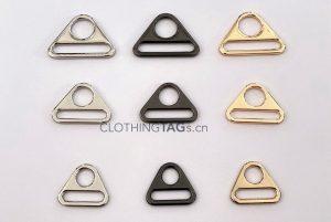 metal-accessories-03