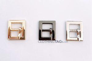 metal-accessories-05