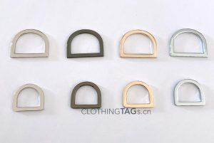 metal-accessories-06
