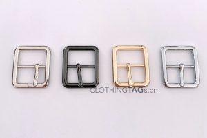 metal-accessories-07