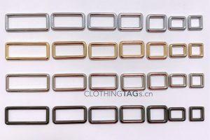 metal-accessories-08