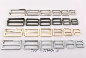 metal-accessories-09