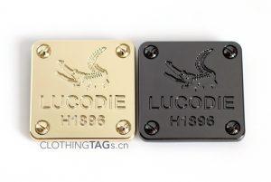 metal-tags-1001-1