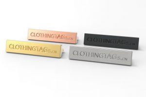 metal-tags-1001
