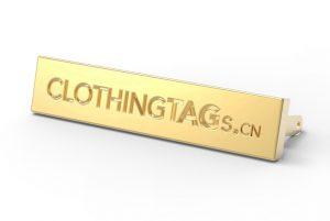 metal-tags-1002