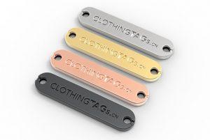metal-tags-1003