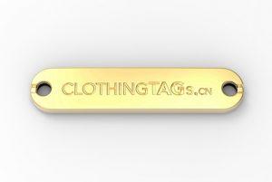 metal-tags-1004
