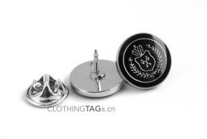 metal-tags-1005-1