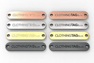 metal-tags-1005