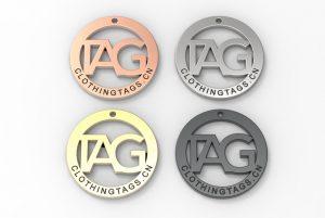 metal-tags-1006