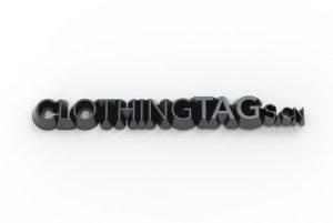 metal-tags-1008