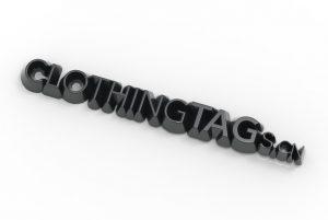 metal-tags-1009