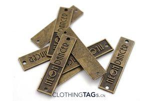 metal-tags-1014