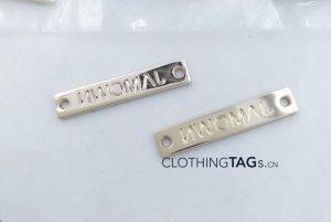 metal-tags-1019