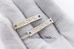 metal-tags-1020