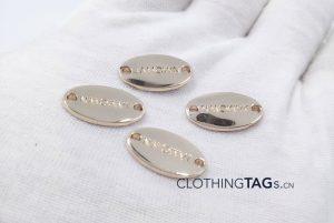 metal-tags-1024