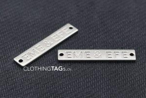 metal-tags-1032