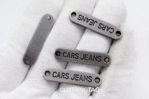 metal-tags-1034