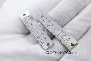 metal-tags-1035