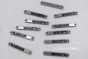 metal-tags-1036