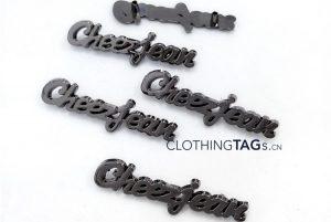 metal-tags-1037