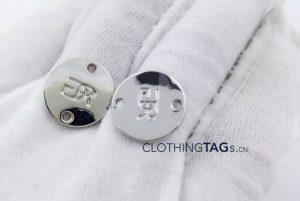 metal-tags-1040
