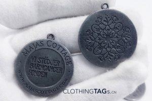 metal-tags-1041