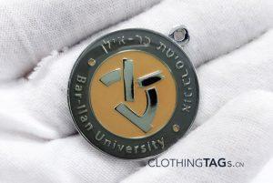 metal-tags-1042