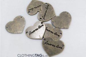 metal-tags-1043
