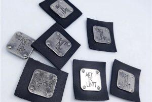 metal-tags-1045