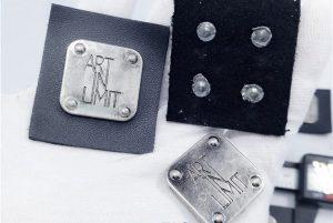 metal-tags-1046