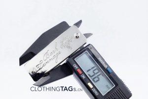 metal-tags-1049