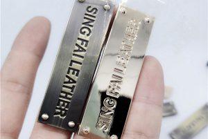 metal-tags-1050