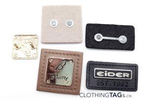 metal-tags-1051