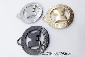 metal-tags-1052