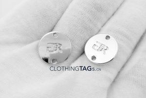 metal-tags-1056