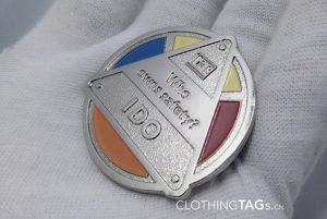 metal-tags-1060