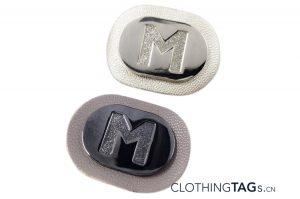 metal-tags-1061