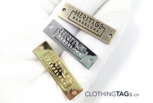metal-tags-1062