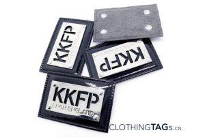 metal-tags-1064