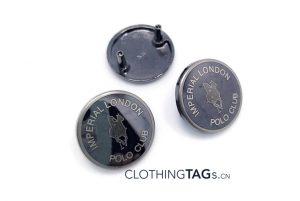 metal-tags-1066