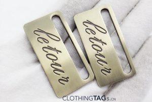 metal-tags-1072