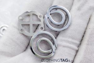metal-tags-1074