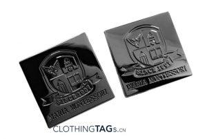 metal-tags-1075