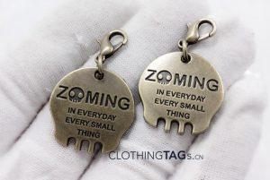 metal-tags-1076