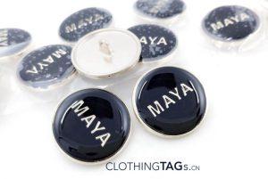 metal-tags-1077